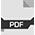 pdf_mic