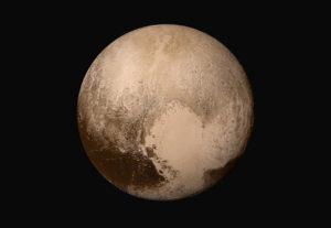 Pluto_vazut_de_New_Horizon