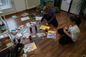 atelier_creativ